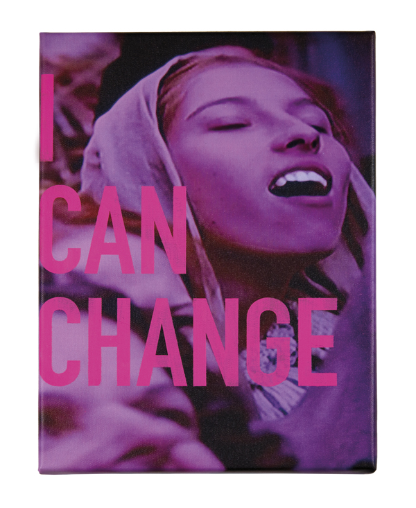 02-I-can-change