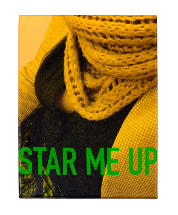 16-Star-me-up